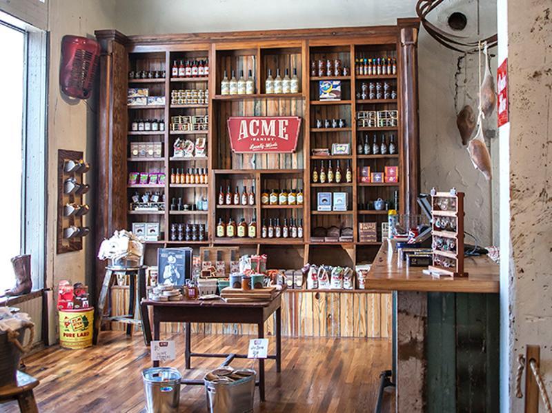 acme farm store wide