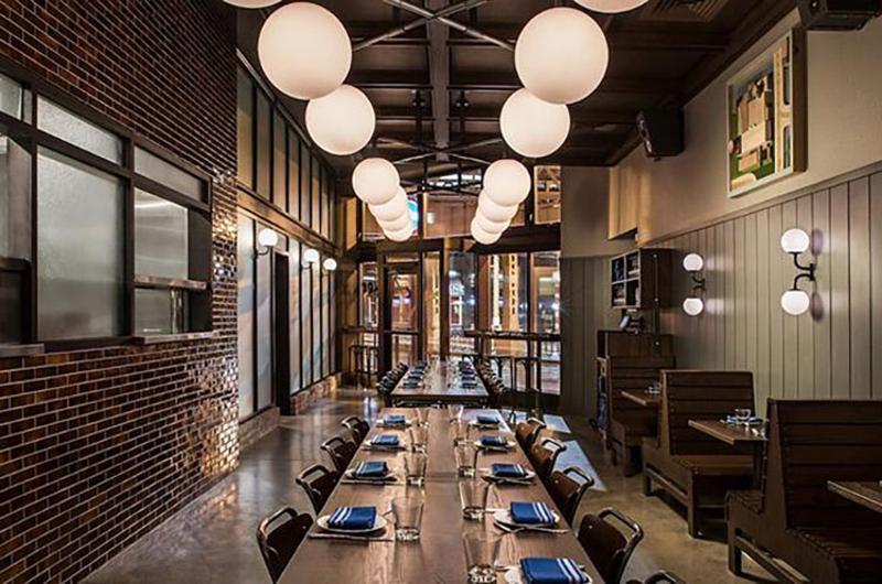 anker dining room