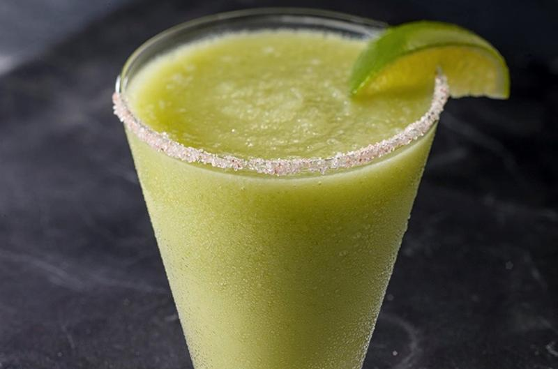 avocado tequila
