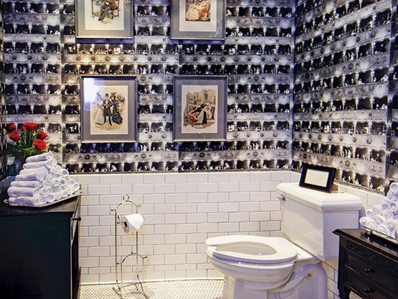 boca opera bathroom