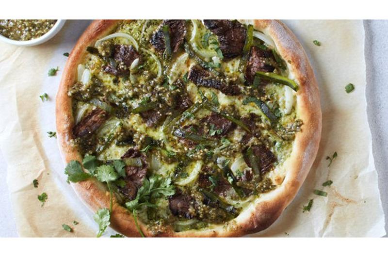 california pizza kitchen pesto