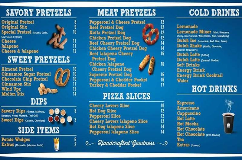 elevate photography auntie annes
