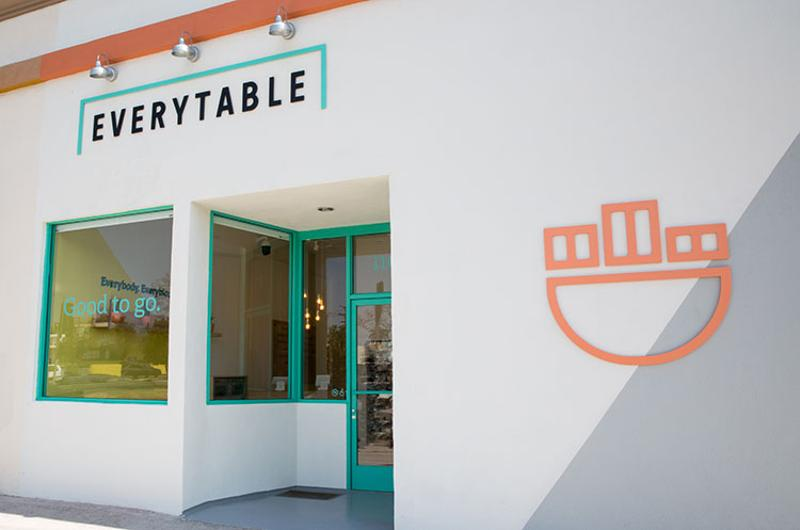 everytable storefront