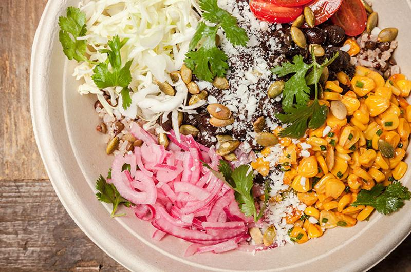 everytable food bowl