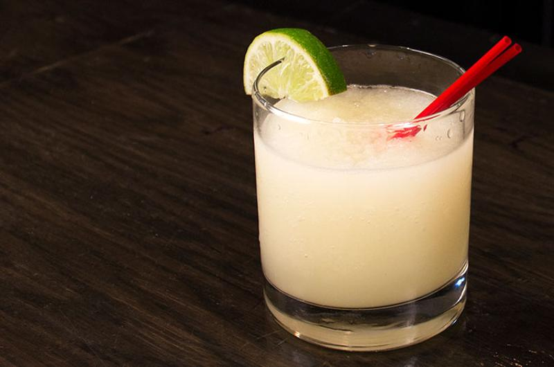 mule glass
