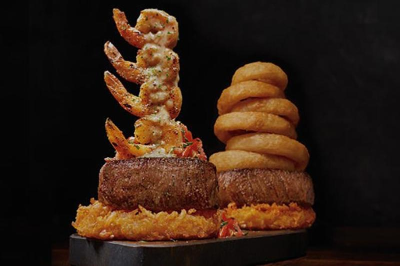 outback steakhouse skewers