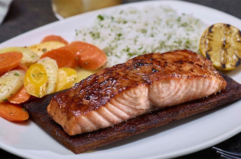 seafood bonefish grill