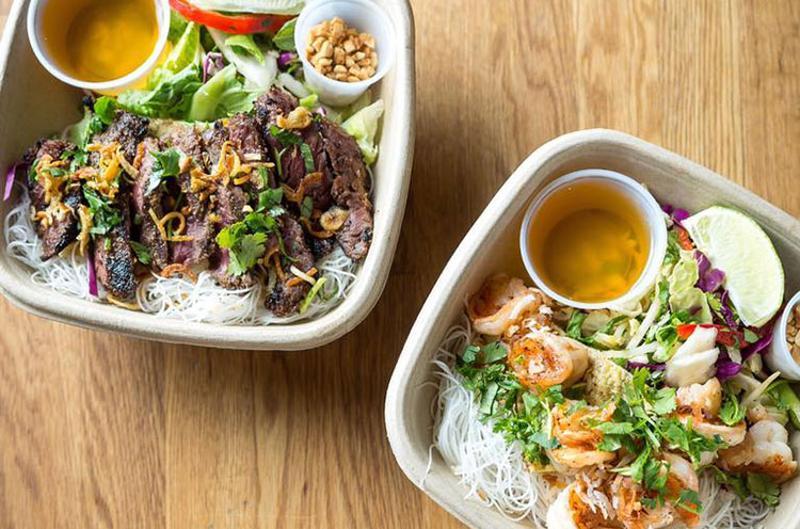 num pang bowls salads