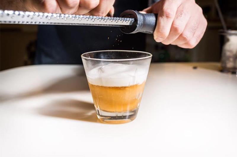 barmini jose andres drink