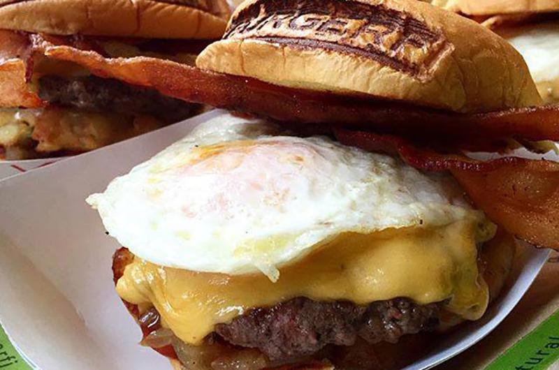 burgerfi egg burger