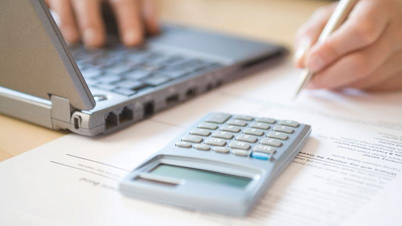 Calculating prime cost