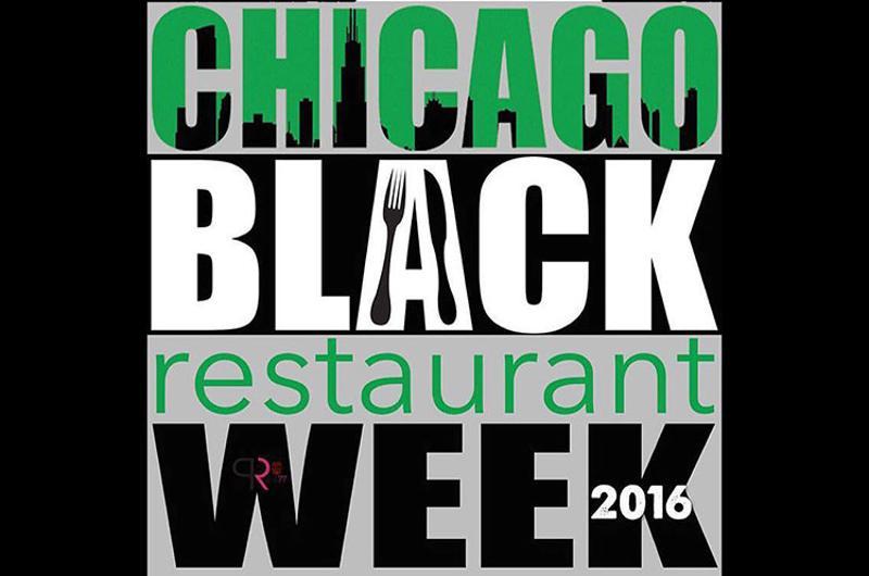 Ruby S Fast Food Chicago Menu