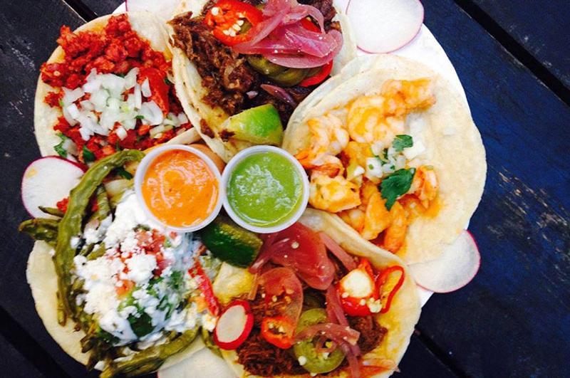 chilos tacos
