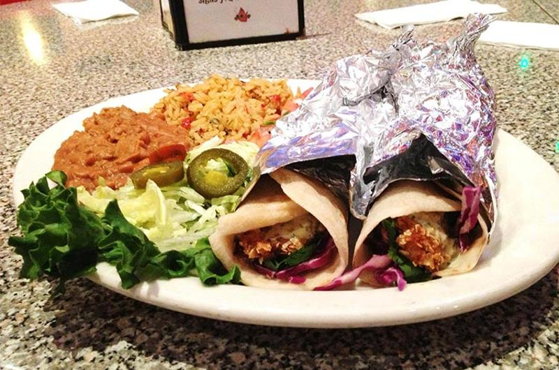 chuys baja tacos