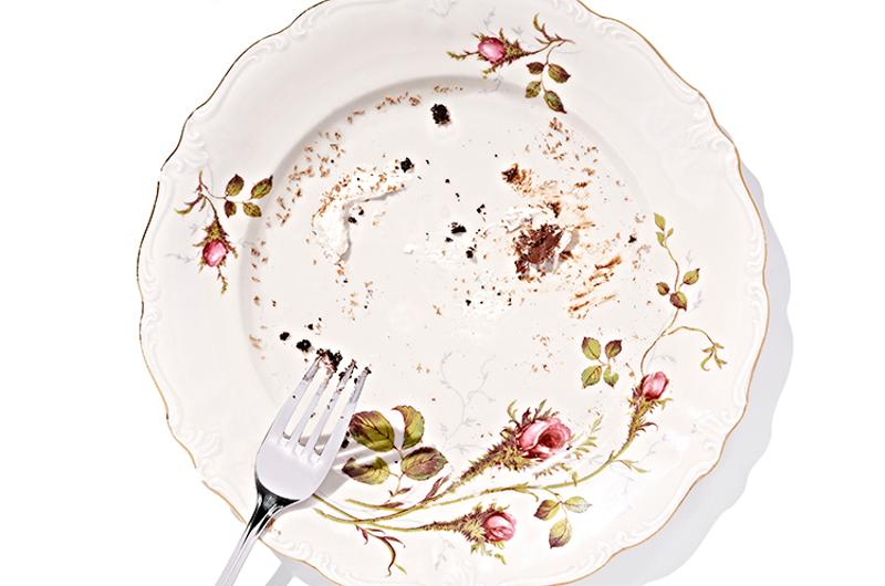 2016 Clean Plate Awards