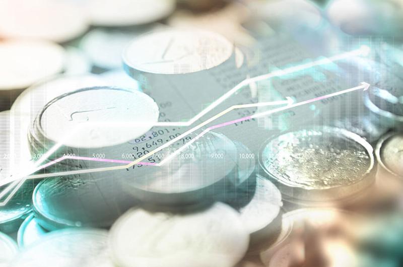data coins