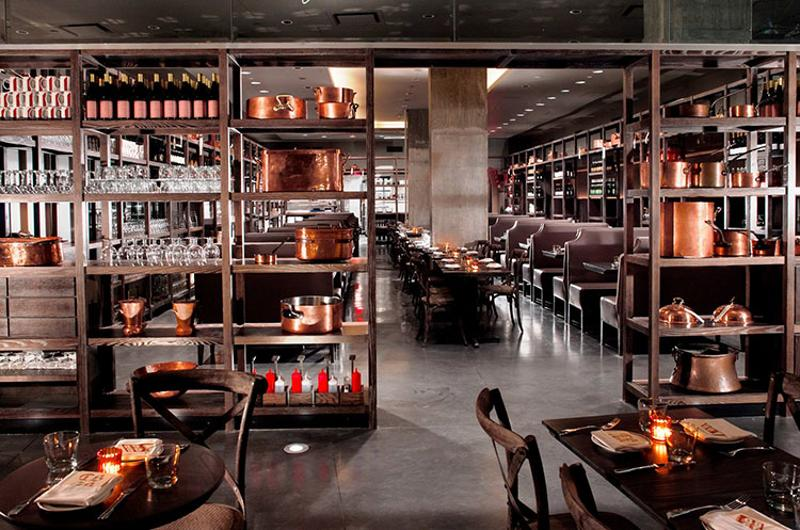 dbgb kitchen bar