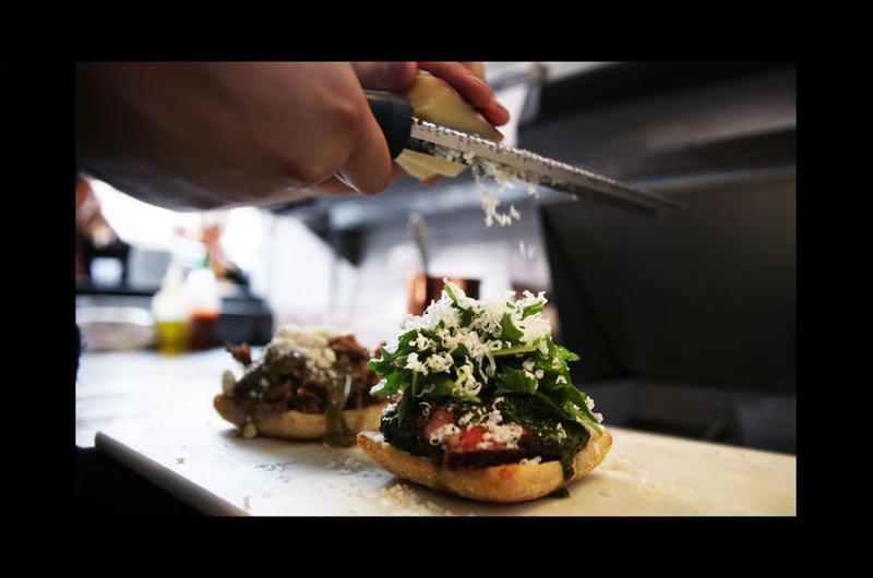 eggslut chef crafted sandwich