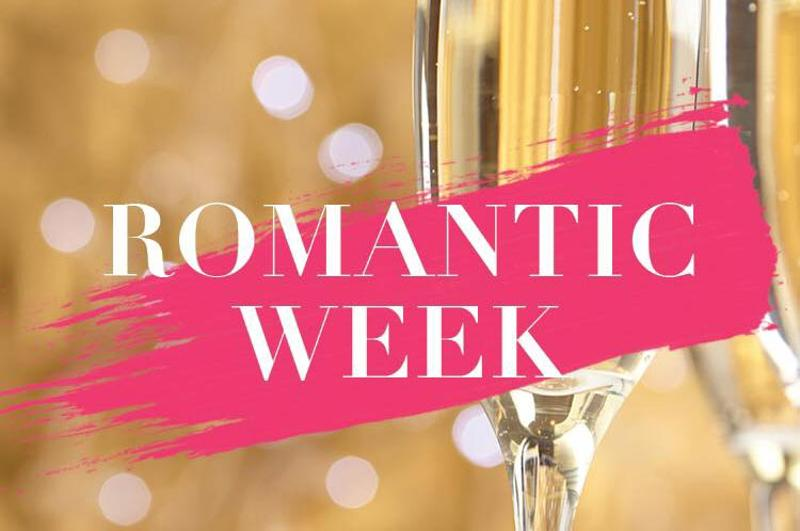 fig olive romantic week