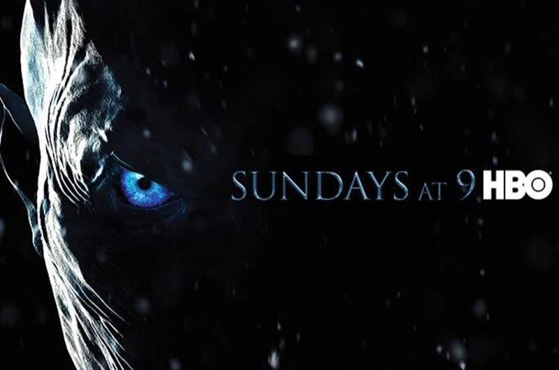game thrones