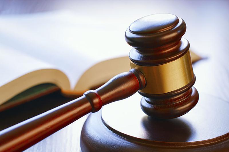 restaurant legislative and regulatory blows