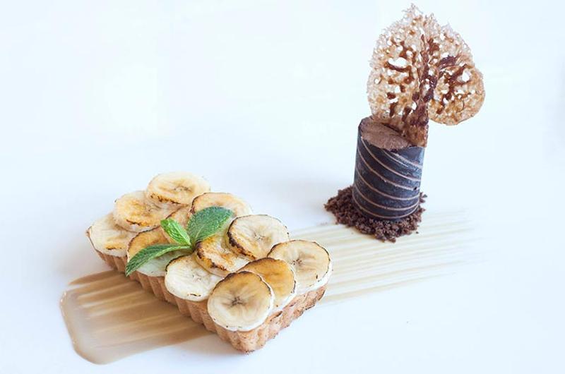 geronimo banana cream pie