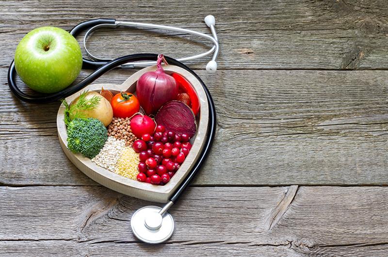 health food medicine stethoscope