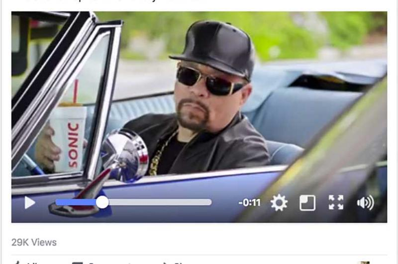 ice t screen shot