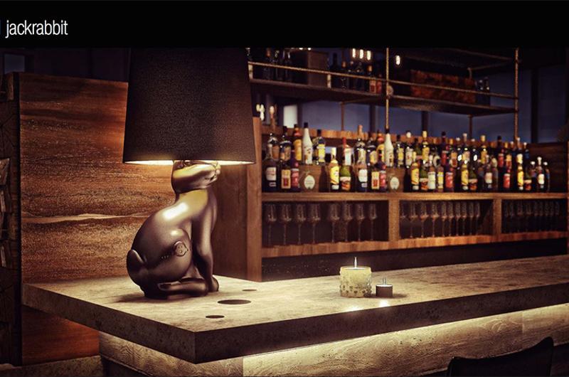 jackrabbit pdx bar
