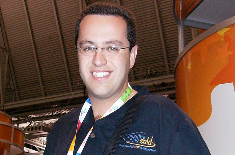 jared fogle large