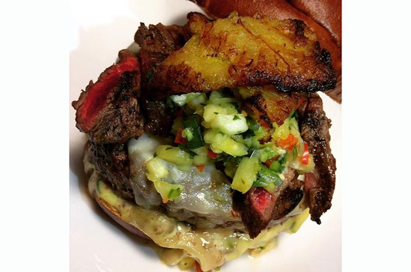 kumas corner vodun burger