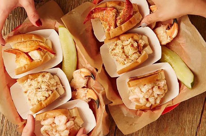 lukes lobster noahs ark