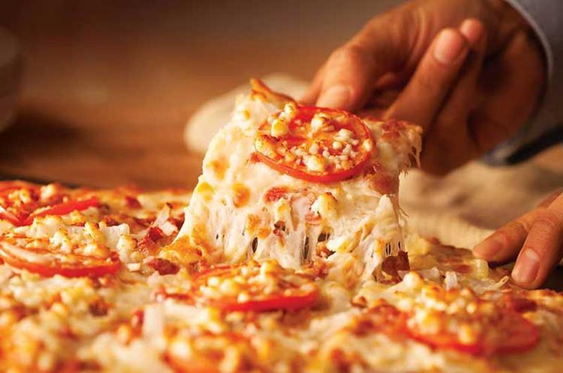 marcos pizza slices