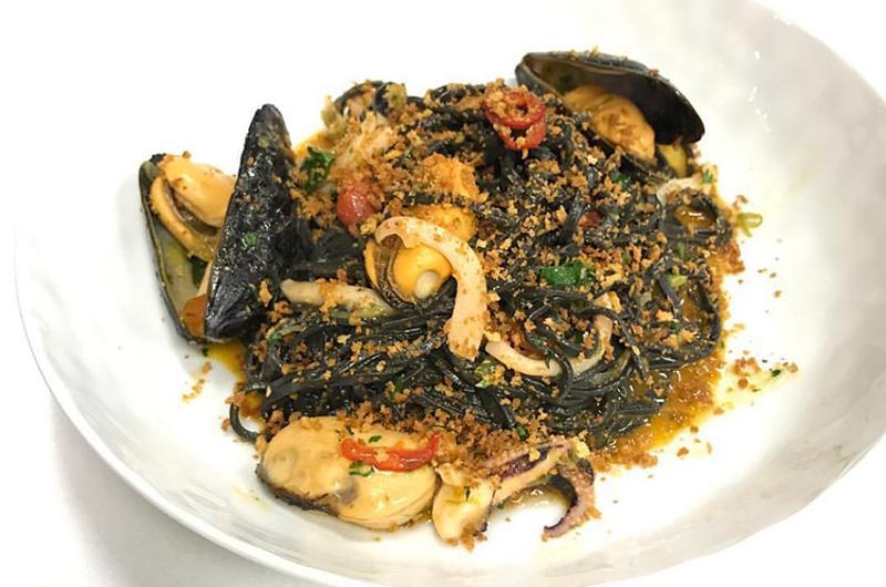 marea food