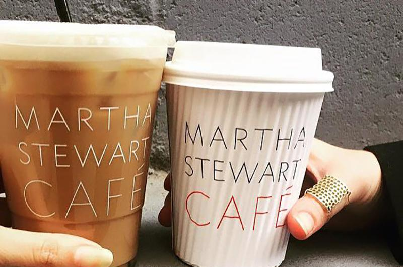 martha stewart cafec cups