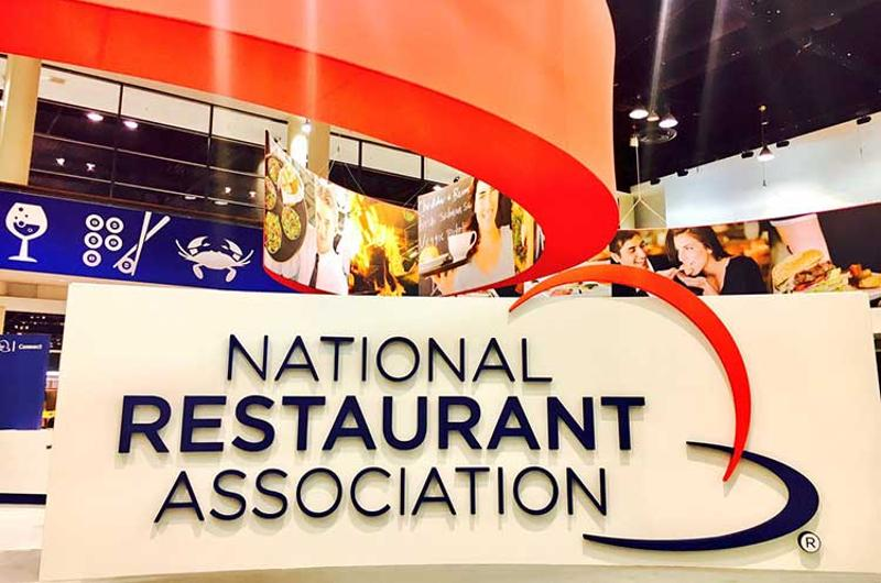 nra show sign