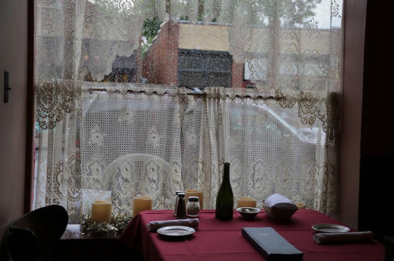 patsys inn italian restaurant