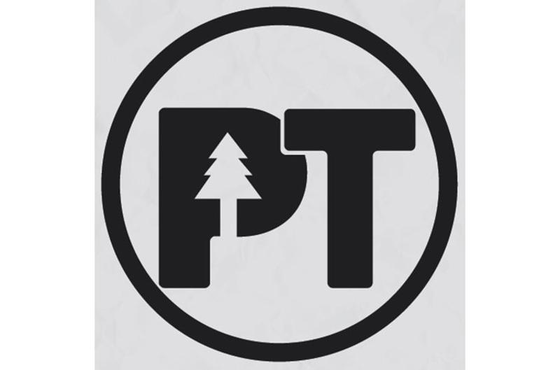 pearl tavern logo