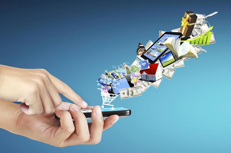 phone tech trends