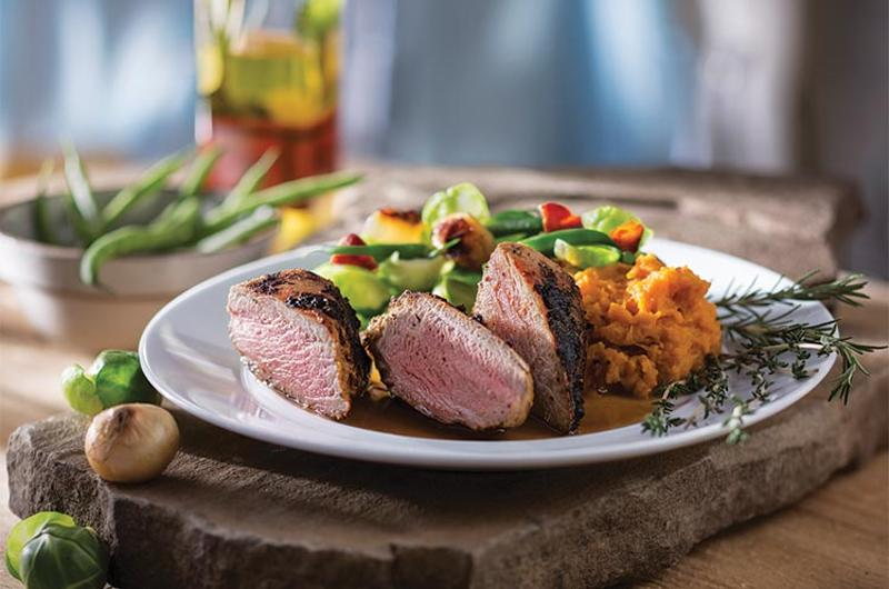 seasons 52 pork tenderloin