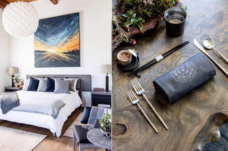 singlethread bed plate