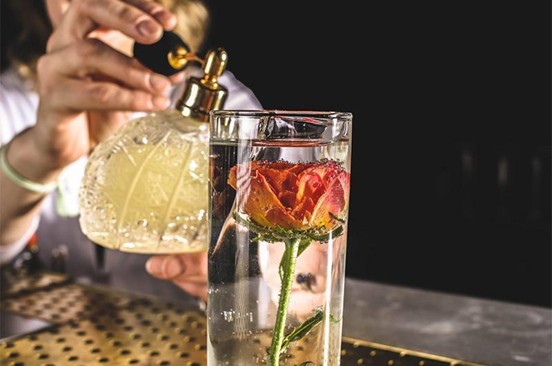 steadfast cocktail