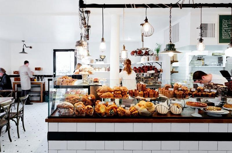 tatte bakery cafe