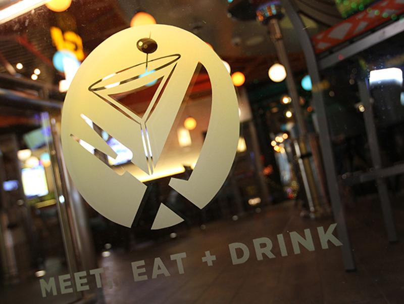 toms urban meet eat drink