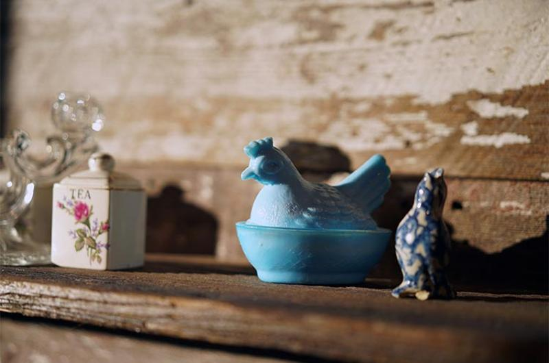 tuscan chicken shelf