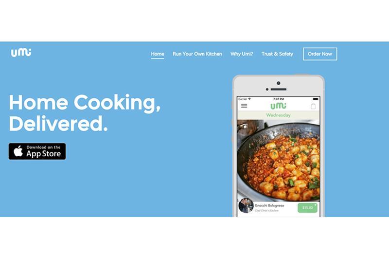 umi kitchen screengrab