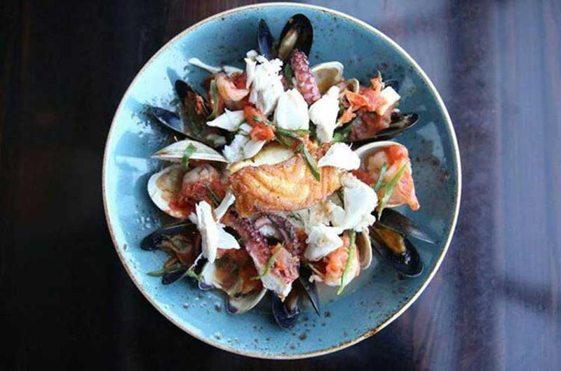 veracruz seafood