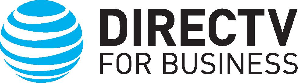 DIRECTV for BUSINESS℠