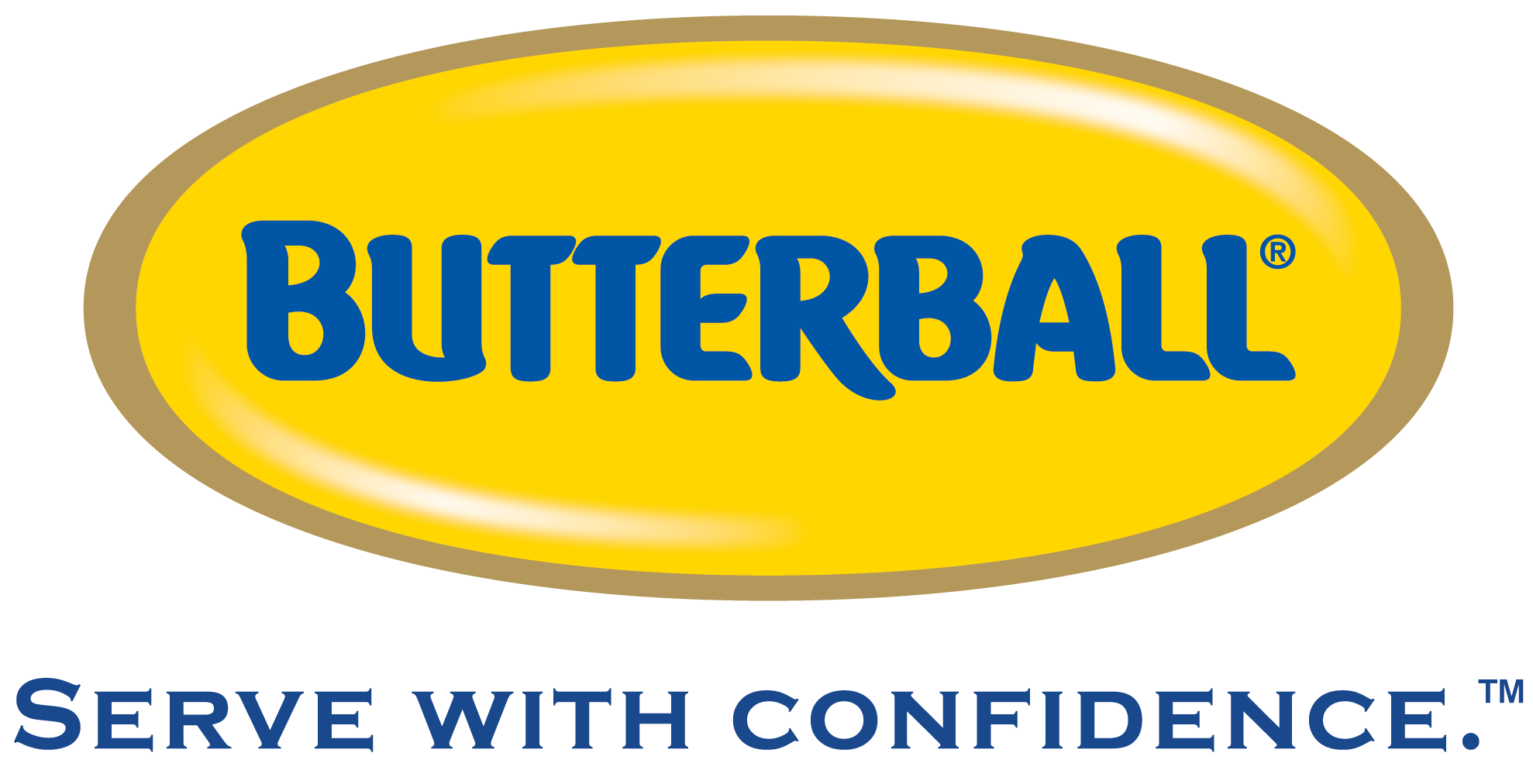 Butterball Foodservice