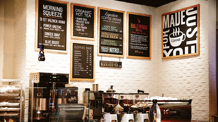 beatrix streeterville coffee